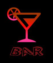 epoc-bar