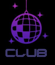 epoc-club