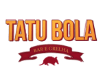 011 Tatu Bola Bar