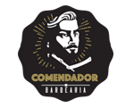 047 Barbearia Comendador