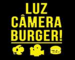 050 Luz, Câmera, Burguer