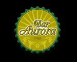 029 – Bar Aurora
