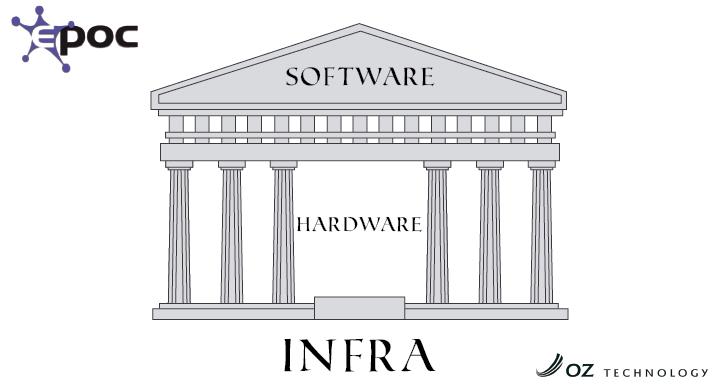 software_de_automacao_comercial_como_funciona