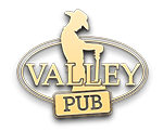 007 Valley Pub