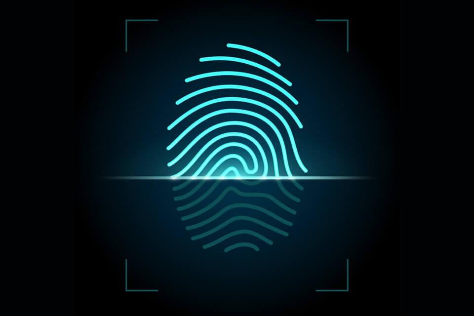Biometria_digital_capa_hacker_backup_digital_firewall_virus_rootkit_trojan_opcoes_seguranca_operacao_financeiro_fiscal_automacao_comercial_EPOC_OZTechnology