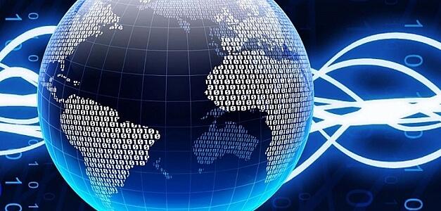globalizacaoseguranca_certificado_digital_operacao_financeiro_fiscal_tributo_taxa_imposto_atendimento_automacao_comercial_EPOC_OZTechnology
