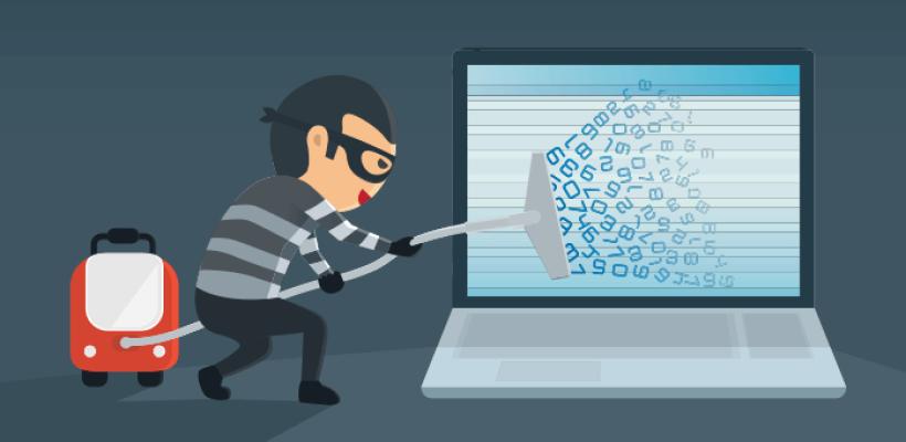 hacker_seguranca_certificado_digital_operacao_financeiro_fiscal_tributo_taxa_imposto_atendimento_automacao_comercial_EPOC_OZTechnology
