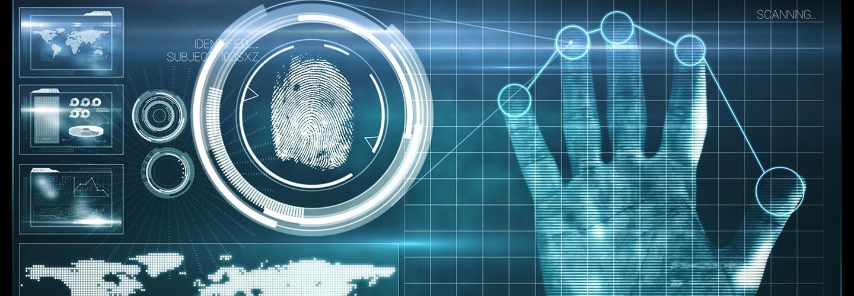 Biometria_digital_senha_seguranca_identificacao_processo_cadastro_registro_hacker_backup_digital_firewall_virus_rootkit_trojan_opcoes_seguranca_operacao_financeiro_fiscal_automacao_comercial_EPOC_OZTechnology