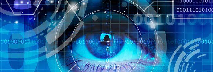 Biometria_iris_retina_scan_digital_identificacao_processo_cadastro_registro_hacker_backup_digital_firewall_virus_rootkit_trojan_opcoes_seguranca_operacao_financeiro_fiscal_automacao_comercial_EPOC_OZTechnology