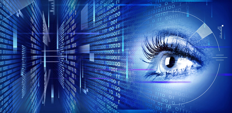 Iris_Retina_Biometria_digital_identificacao_processo_cadastro_registro_hacker_backup_digital_firewall_virus_rootkit_trojan_opcoes_seguranca_operacao_financeiro_fiscal_automacao_comercial_EPOC_OZTechnology