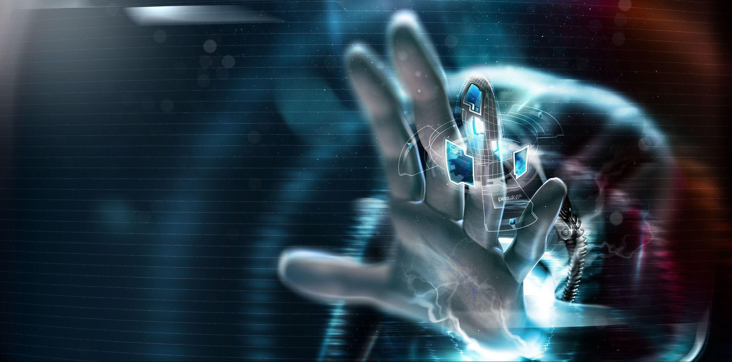 negocio_empreendimento_tecnologia_Biometria_processo_cadastro_registro_hacker_backup_digital_firewall_virus_rootkit_trojan_opcoes_seguranca_operacao_financeiro_fiscal_automacao_comercial_EPOC_OZTechnology