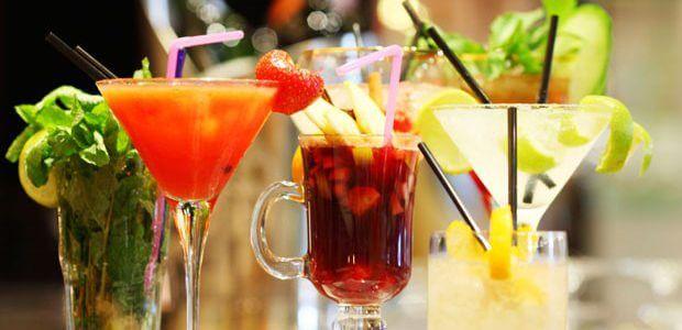 como_usar_Business_Intelligence_Inteligencia_de_Mercado_para_restaurante_e_bar