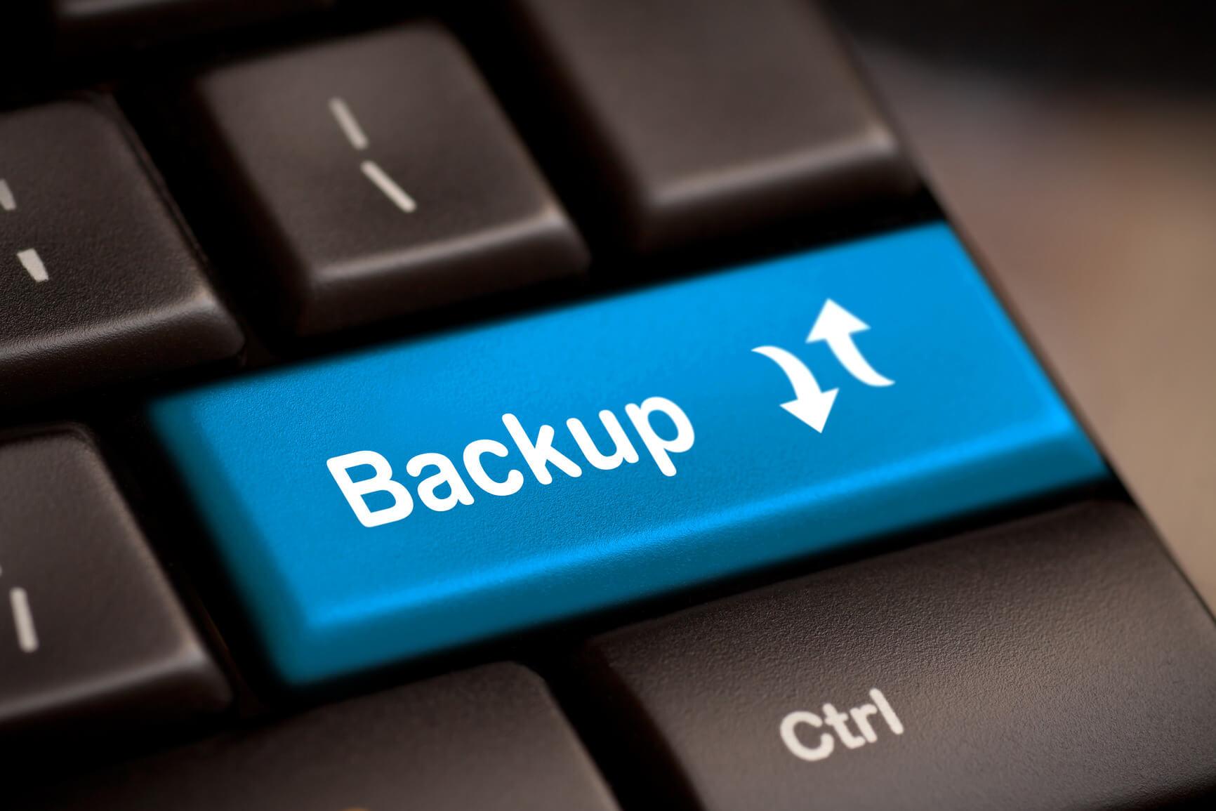 informacoes_empresariais_seguras_como_guardar_dados