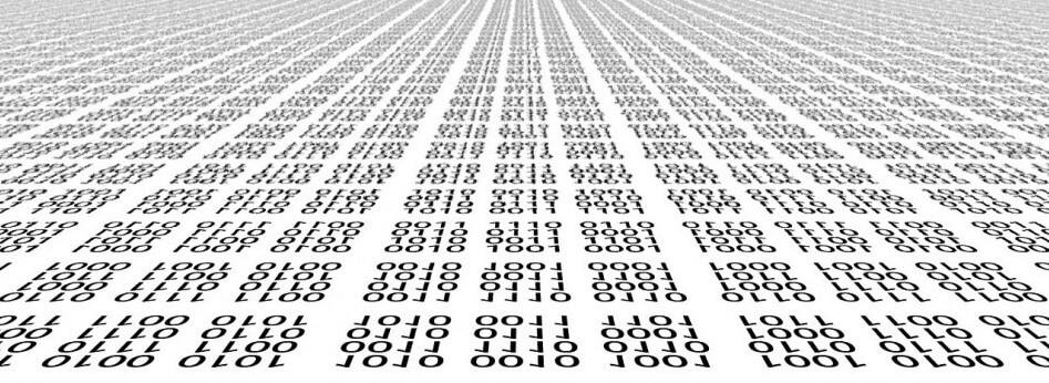 dados_da_operacao_como_realizar_backup_empresarial