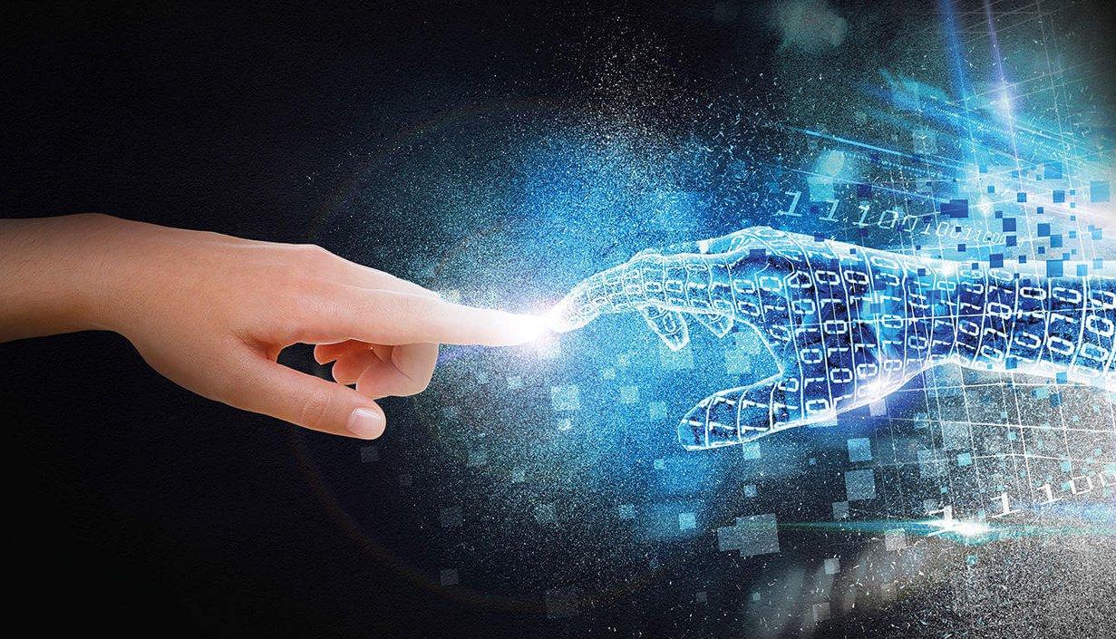 futuro_automacao_tecnologia_software_gestao_vendas