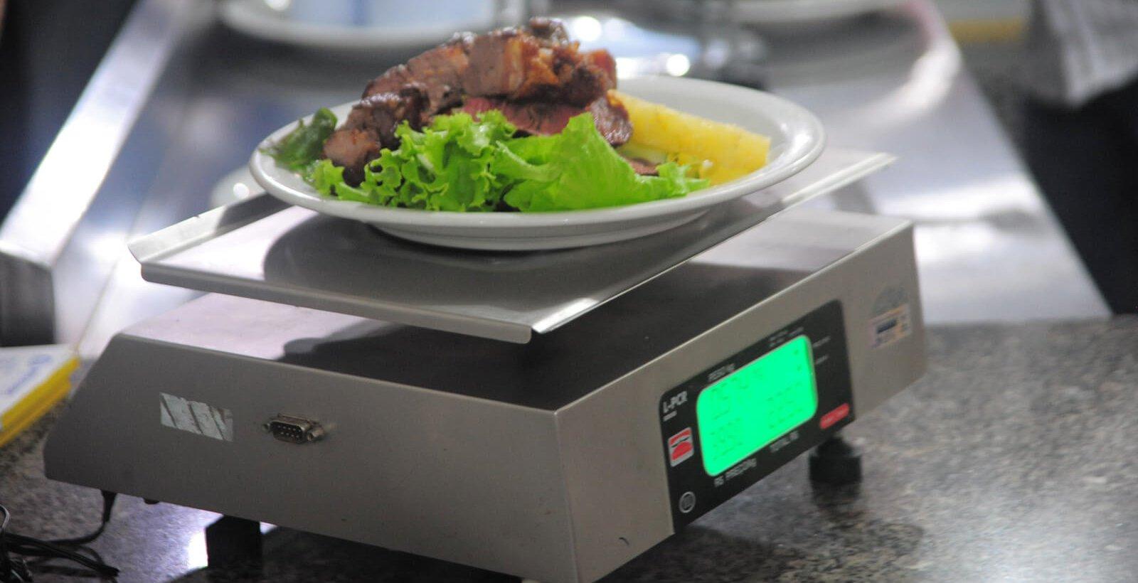 equipamentos para automacao comercial como balanca comercial para restaurantes e bares que querem automatizar o estabelecimento