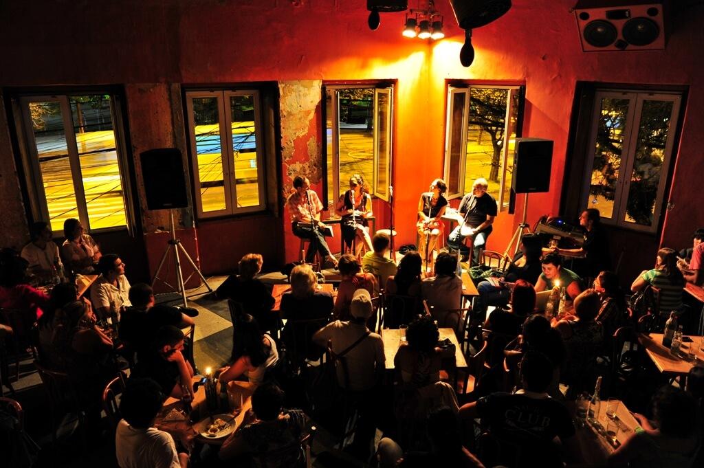 ERP para o mercado de alimentos e bebidas para gestao integrada de bar restaurante casa noturna ou balada