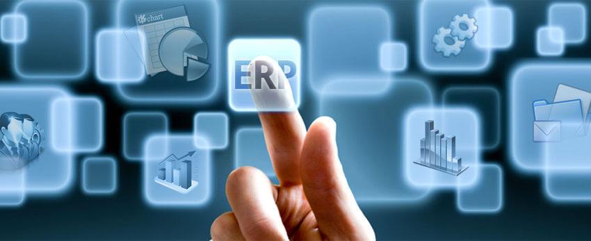 Sistema de planejamento de recursos empresariais ou erp para o mercado de alimentos e bebidas como restaurantes bares e casas de show