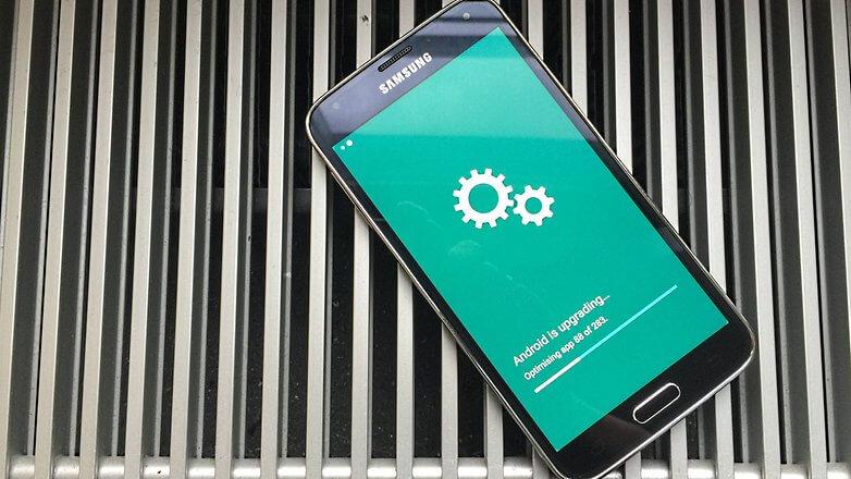 atualize o seu android para melhorar o atendimento em seu restaurante bar casa noturna com atendimento mobile