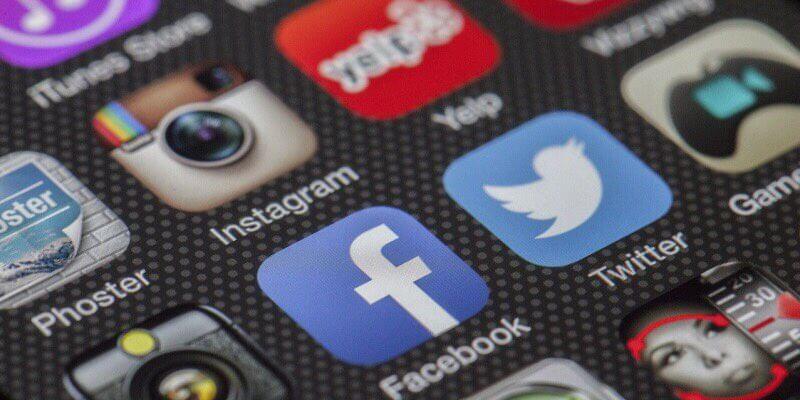 otimizar o celular para atendimento mobile tambem significa tirar os apps que voce nao usa para ele rodar mais rapido