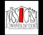 017 Nossa Casa Confraria das Ideias